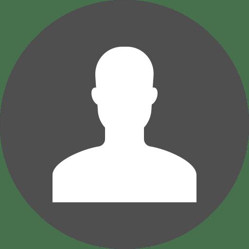 Grey_Profile_Pic