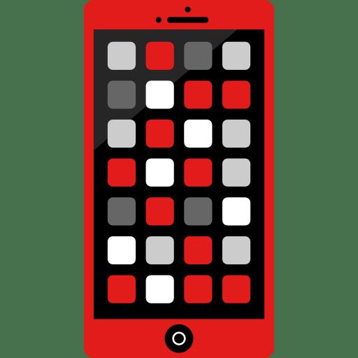 mobile app Singapore
