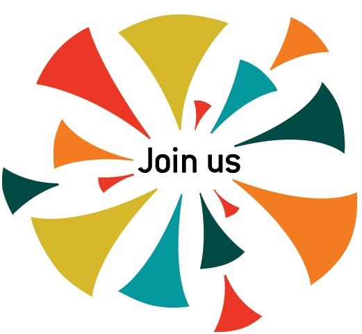 Join FRONTLINE Mobile App Development