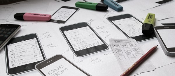 5 Important Tips to Know Before Developing a Mobile App