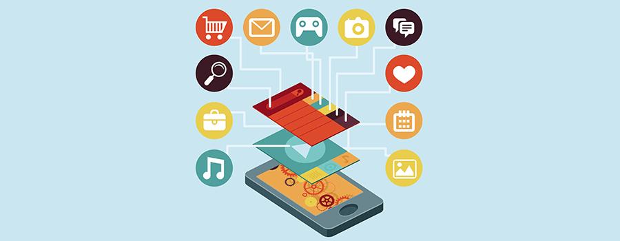 steps-to-make-app-success