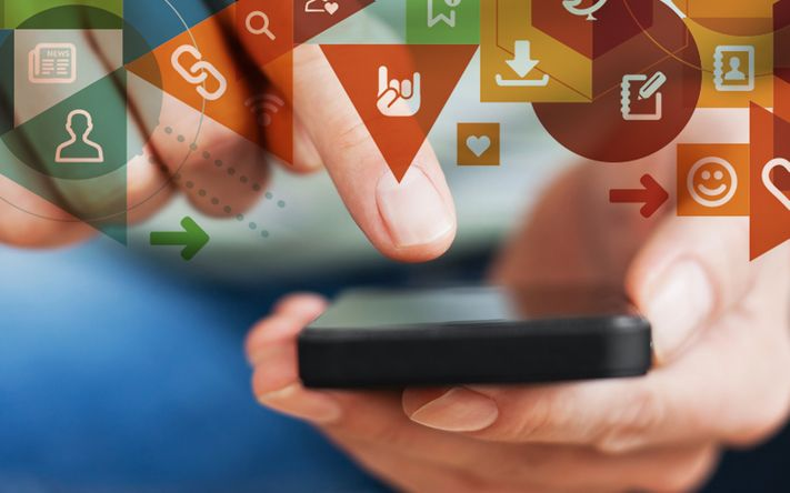 android app development benefits
