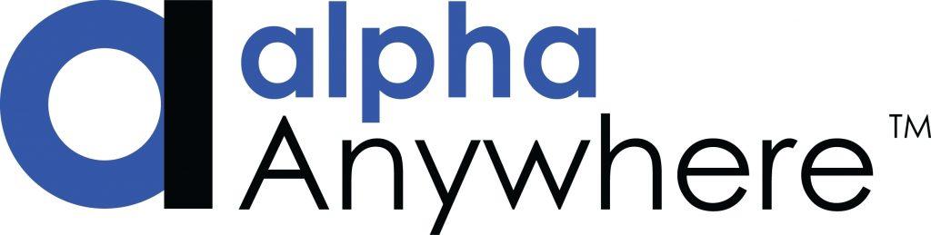 alpha_anywhere