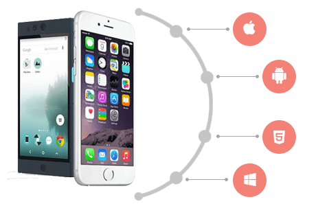 mobile-app-development-image