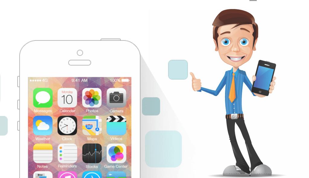 Learn-iOS-App-Development
