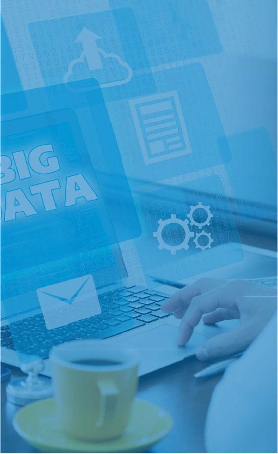 bg-big-data-analytics
