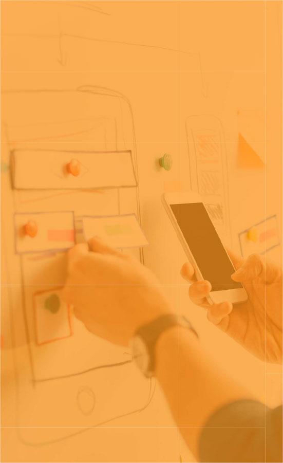Frontline - Web and Mobile App Development - User Experience (bg)