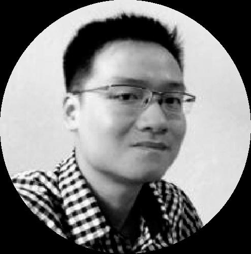Frontline - Web and Mobile App Development Company in Singapore - Hou Dangui