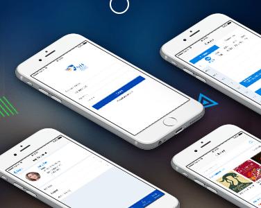 e learning portal apps development