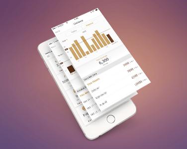 personal health assistant app development