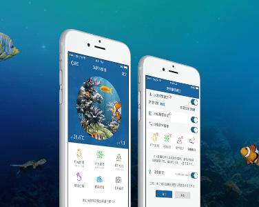 fish game app development