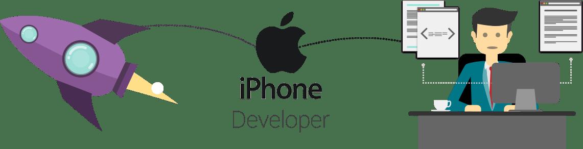 hire_-iphone-_developer