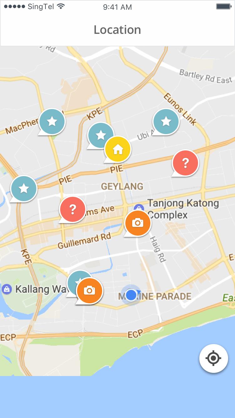 locationApp