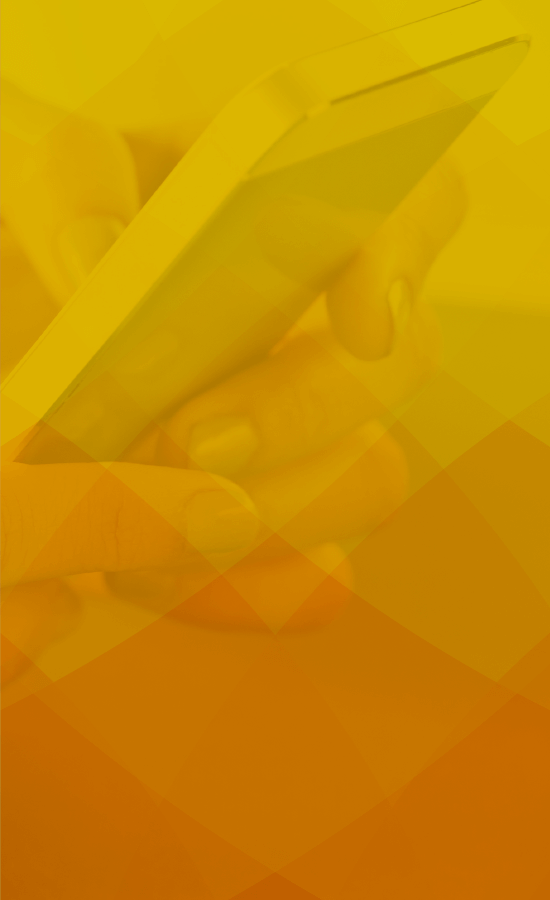 Frontline - Mobile App Development - Android (bg)