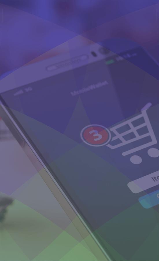 Frontline - Web and Mobile App Development - E-commerce (bg)