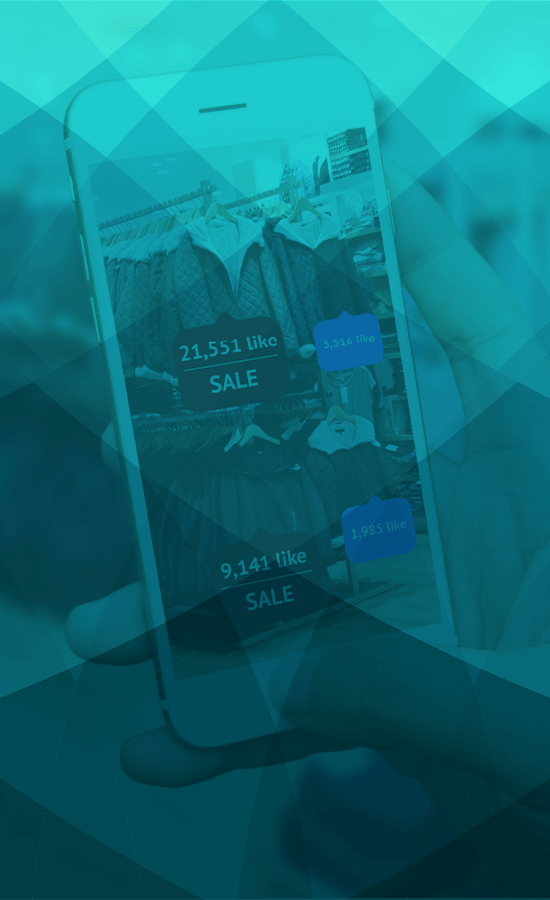 Frontline - IOS Mobile App Development - iOS (bg)