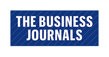 thebusinessjournal_logo