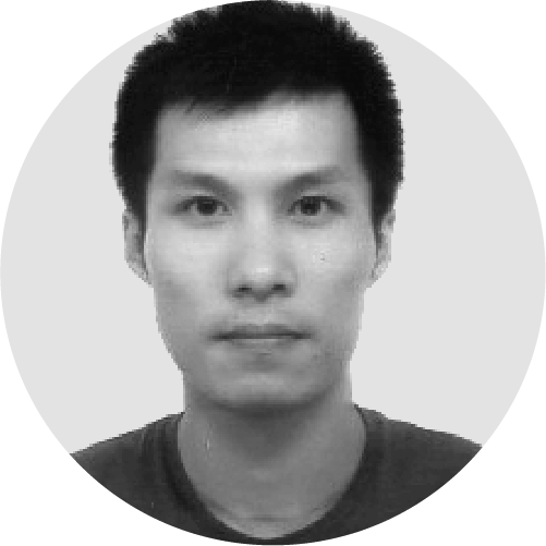 Android App Developers Team Leader