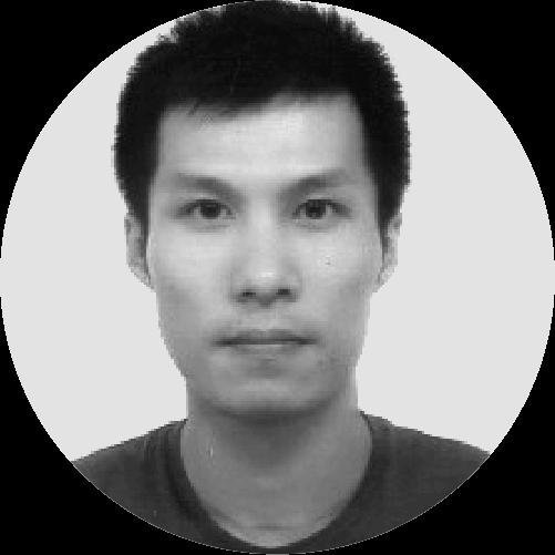 Frontline - Mobile App Development Company in Singapore - Tom Han