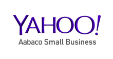 FRONELINE As Seen on Yahoo finance Singapore