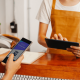 Mobile App: How Can It Help Business Owners Today?