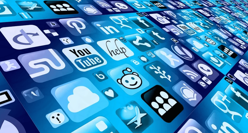 Getting Your App to the Top: A Mobile App Development Company Secret