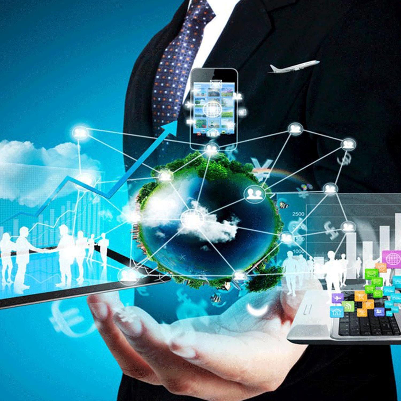Frontline - Web App Development - Agile Software Development is user-centred