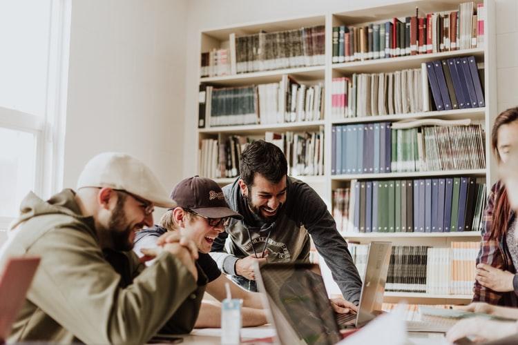 IT Outsourcing: A First-Class Software Development Strategy