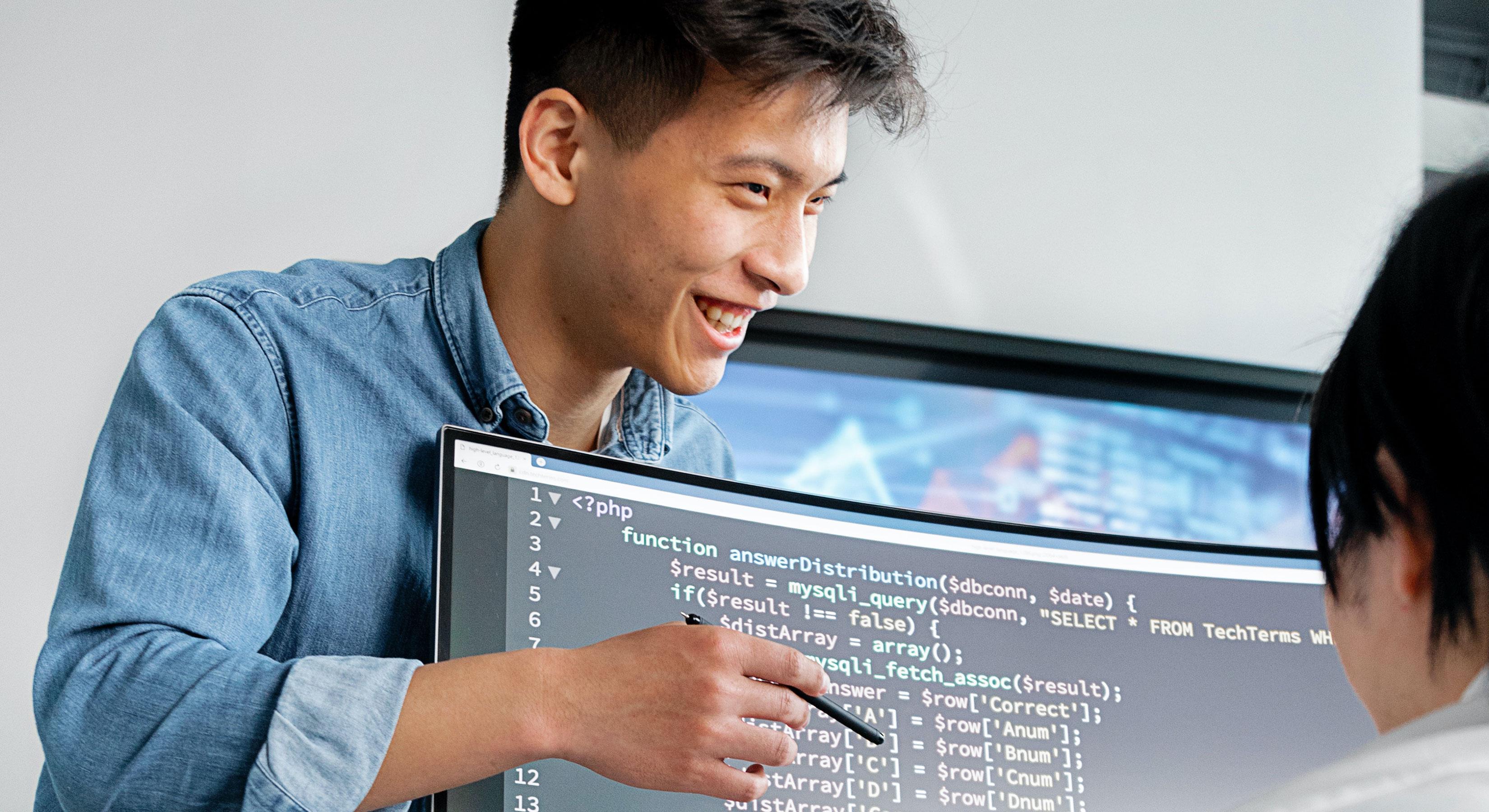 hire-a-frontline-web-developer