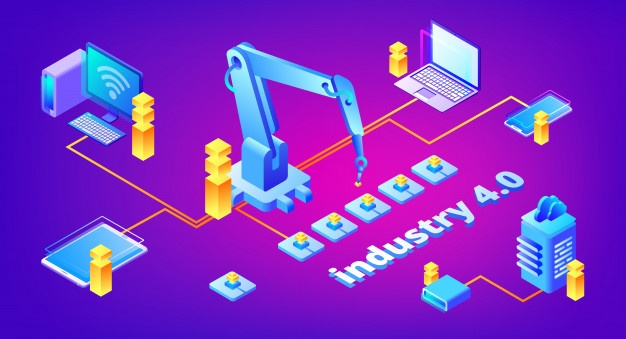 The Rising Digital Creation Industry in Vietnam